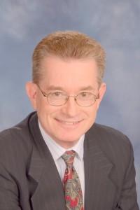 Larry Zahn