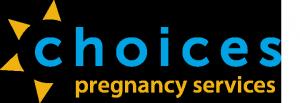choices-preganancy-services-300x103