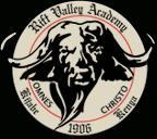 Rift Valley Acadamy
